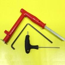 инструмент для ремонта окон