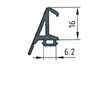 ТПУ 65.01