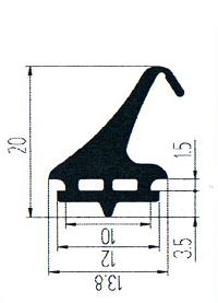КПУ 03