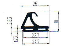 КПУ 18