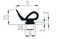 КПУ 19