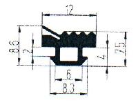 ТПУ 6001